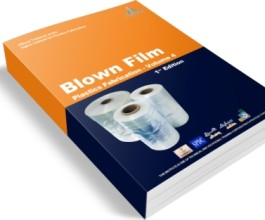 Blown Film